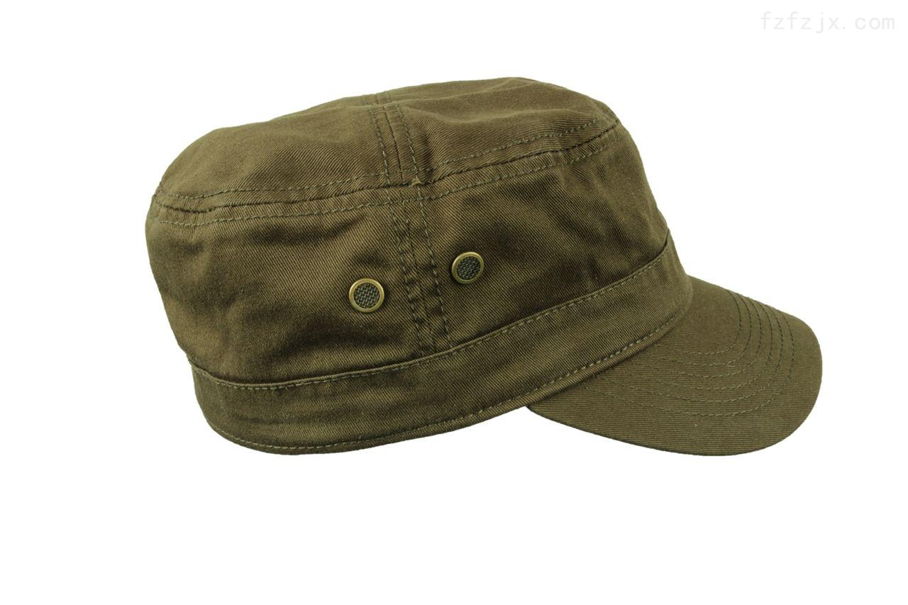缝制帽甲醛含量检测