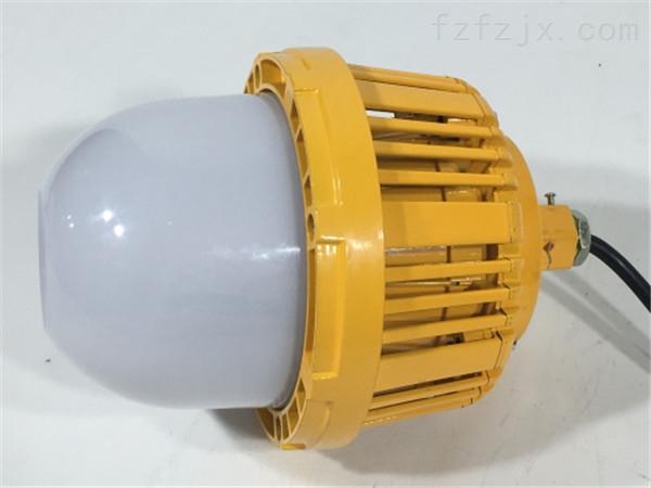 电厂LED防爆平台灯