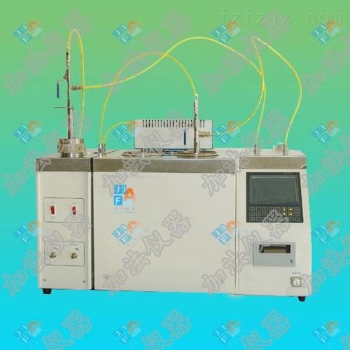 JF0325自���滑脂氧化安定性�y定器SH/T0325