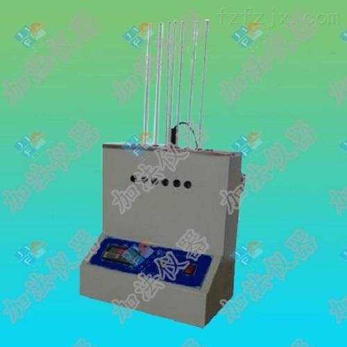 JF3498���囟确����滑脂滴�c�y定器GB/T3498