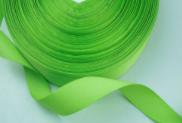 """協調發展""""纖""""啟綠色紡織未來,中國(淮海)綠色纖維高峰論壇成功舉辦"""
